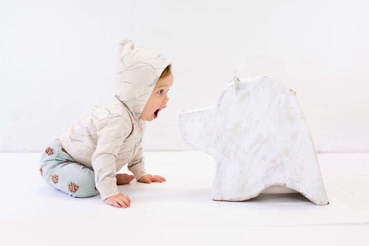 Tiny_cottons_polar_bear_AW15