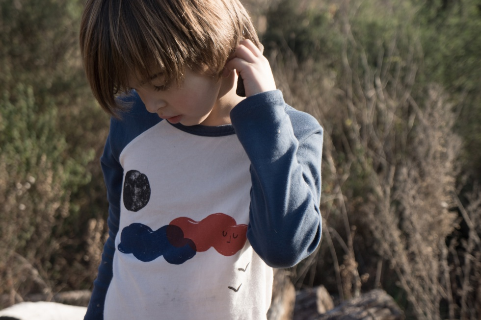 bobo_choses_aw15_cloud_tshirt
