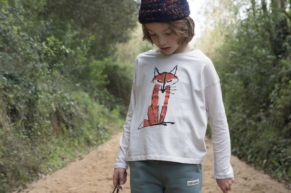 bobo_choses_aw15_fox