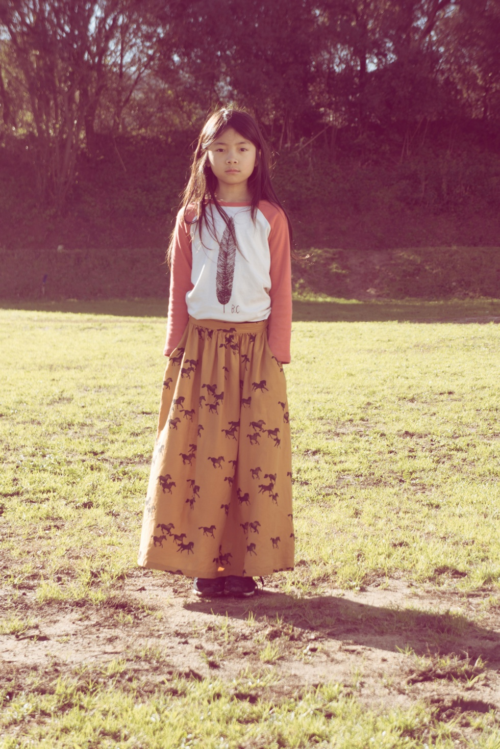 bobo_choses_aw15_horse_skirt