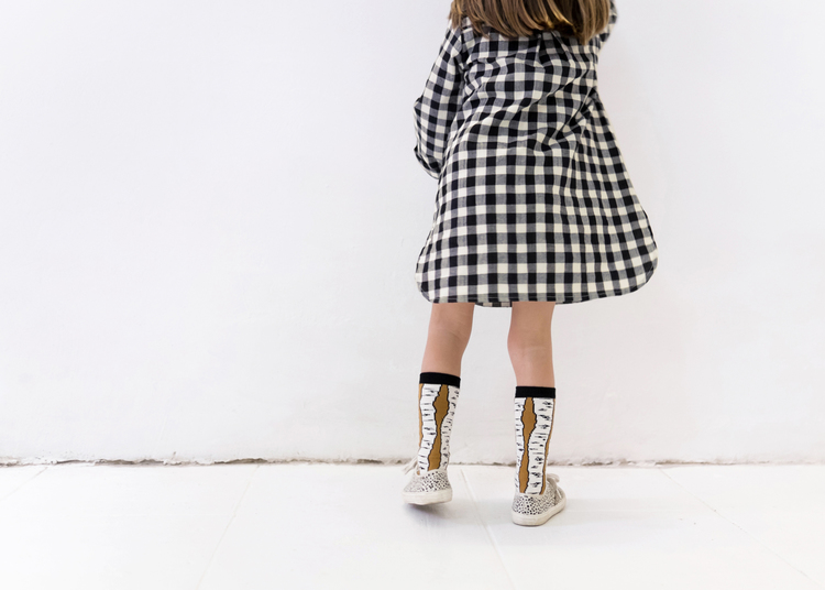 tiny_cottons_aw15_check_dress