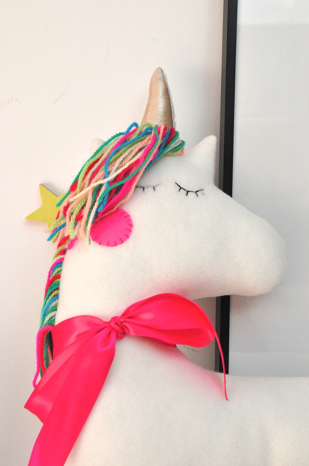 Hetty_and_dave_unicorn