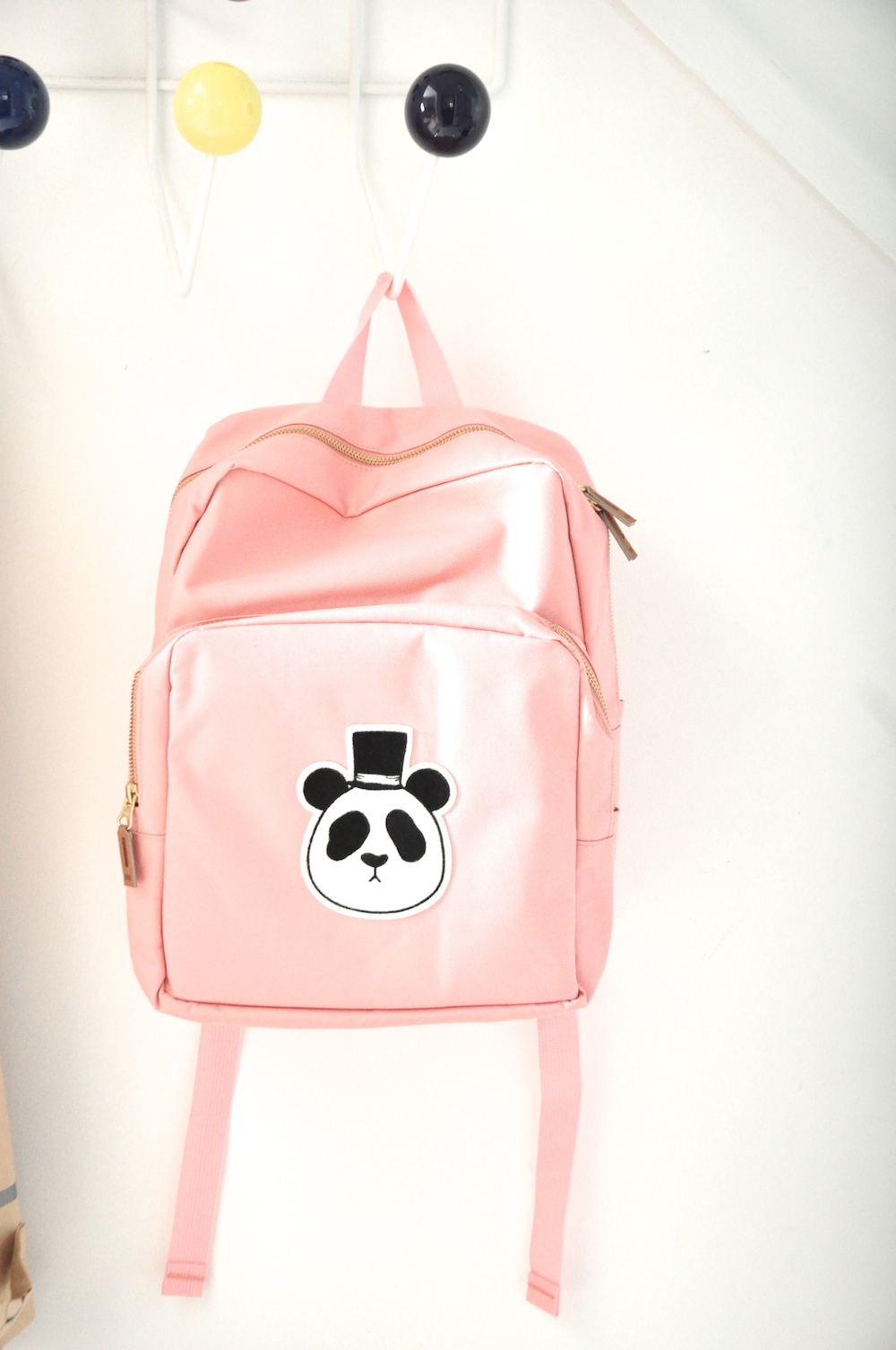mini_rodini_backpack_rucksack