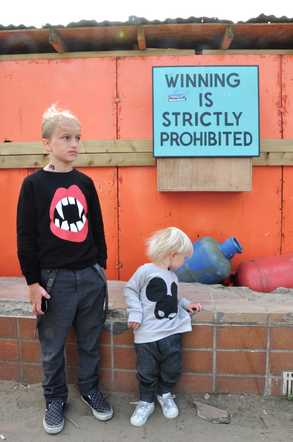 Dismaland_banksy__beau_loves_monkey_mccoy_sweatshirts