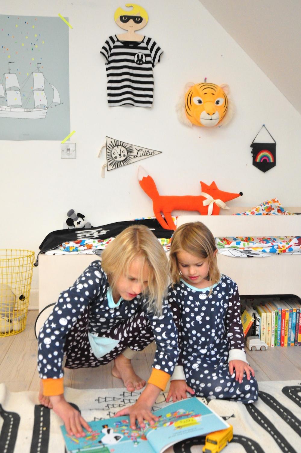 The_bright_company_aw15_pyjamas