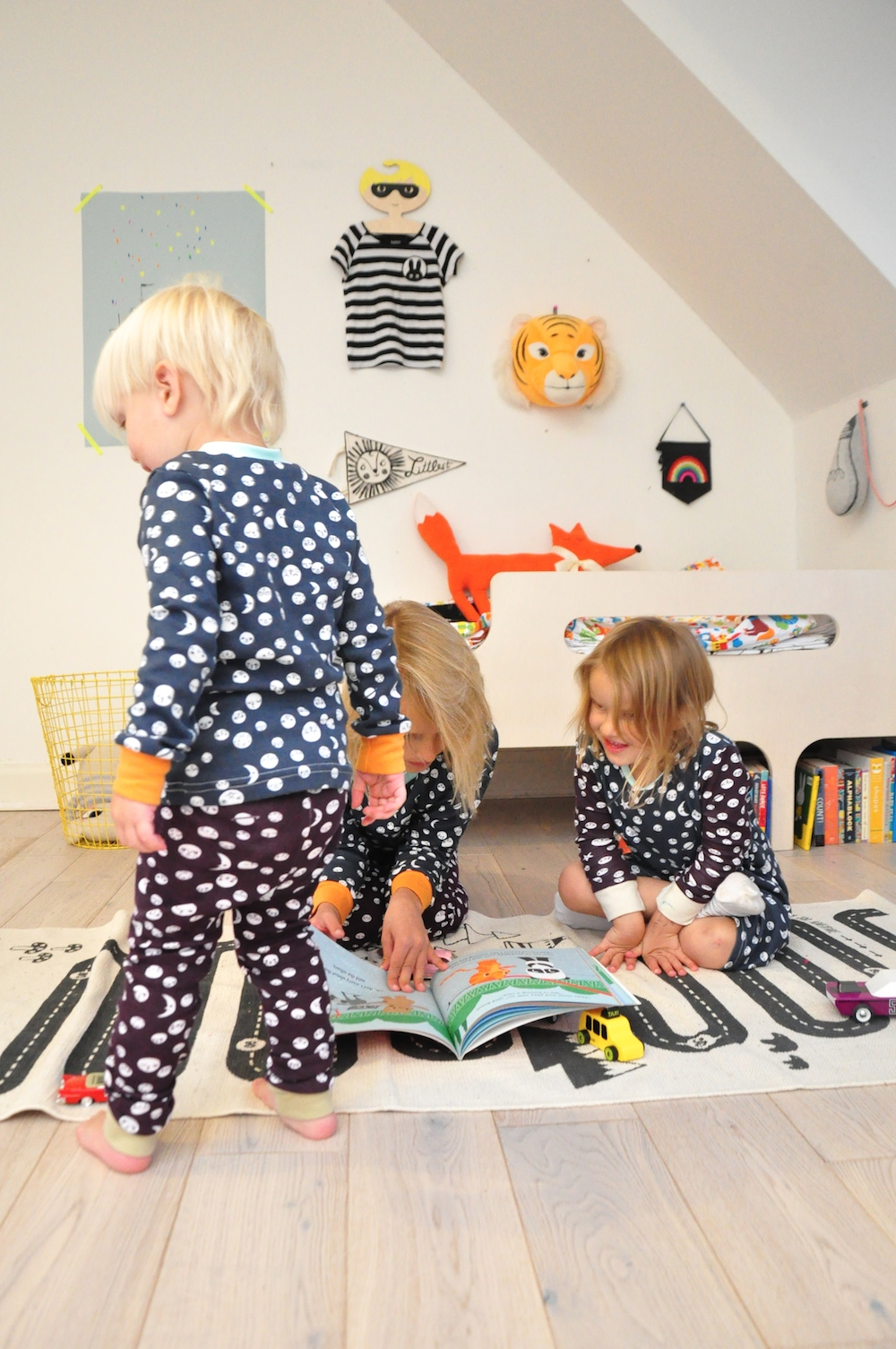 The_bright_company_baby_pyjamas