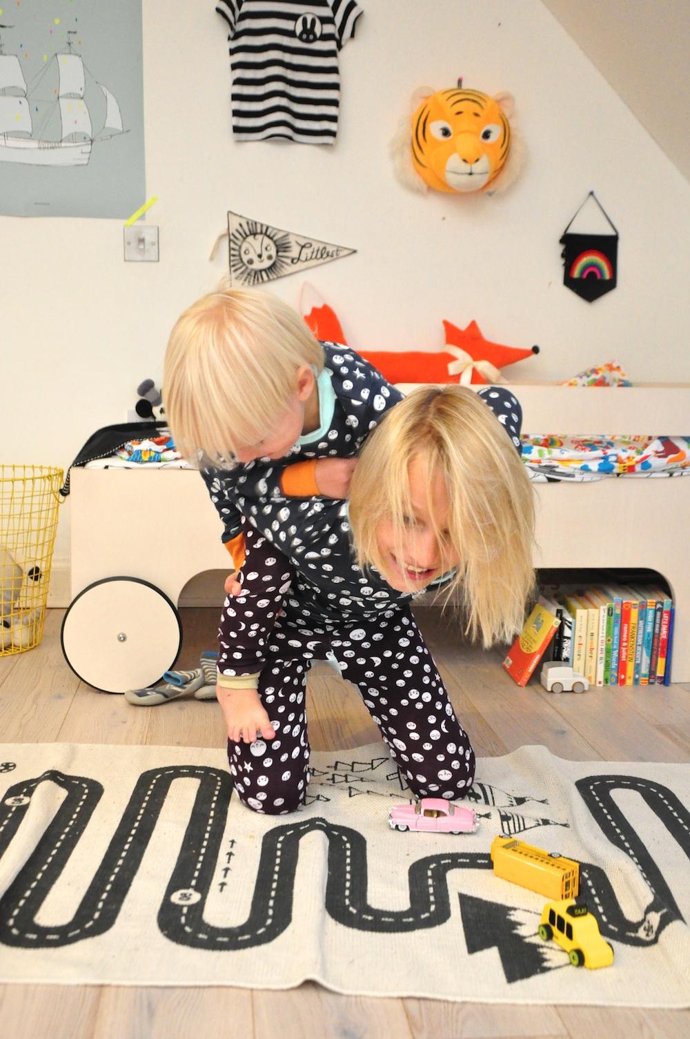 The_bright_company_boys_pyjamas