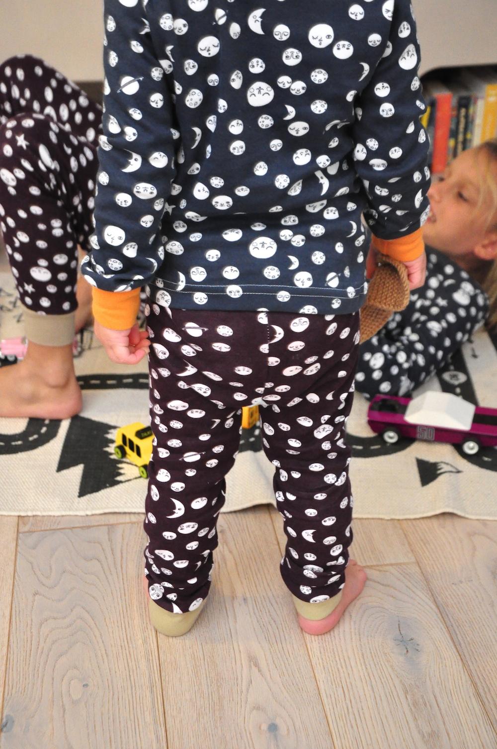 aw15_The_bright_company_kids_pyjamas
