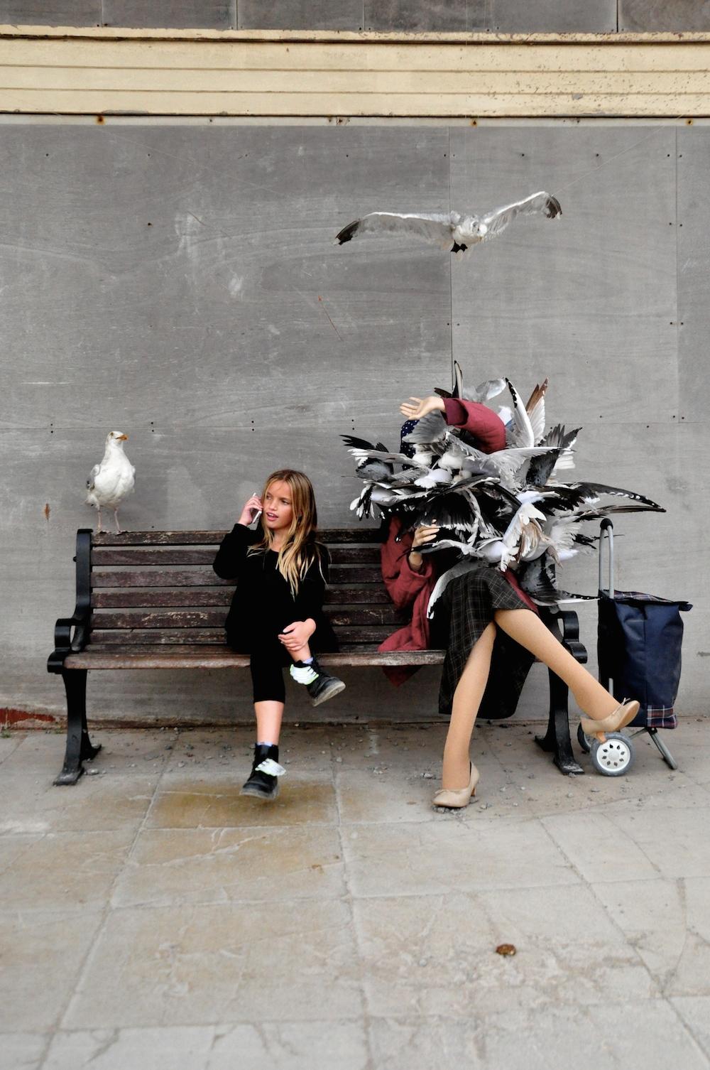 banksy_dismaland_birds