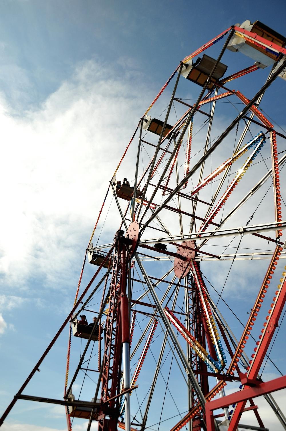 ferris_wheel_dismaland_banksy