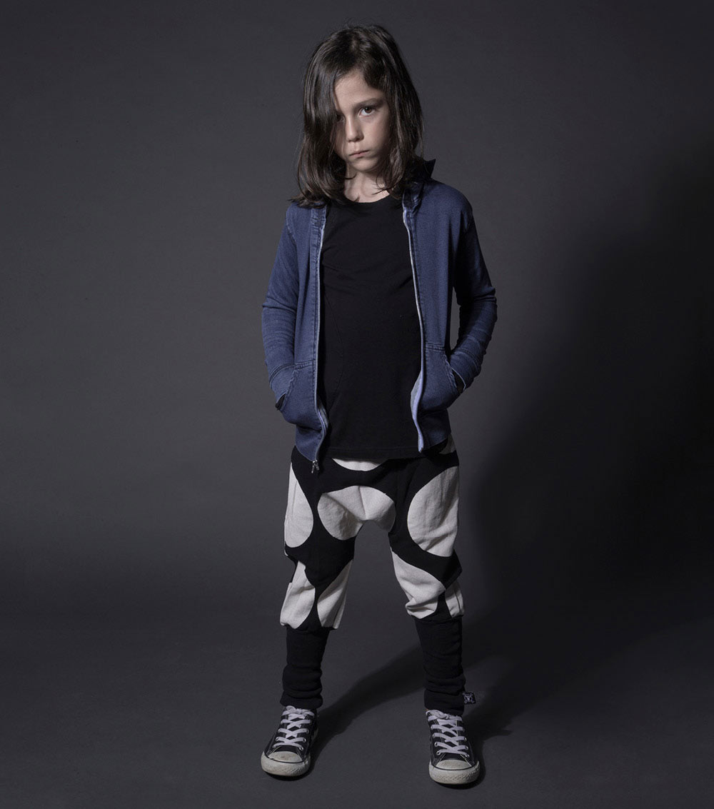 nununu_aw15_leggings