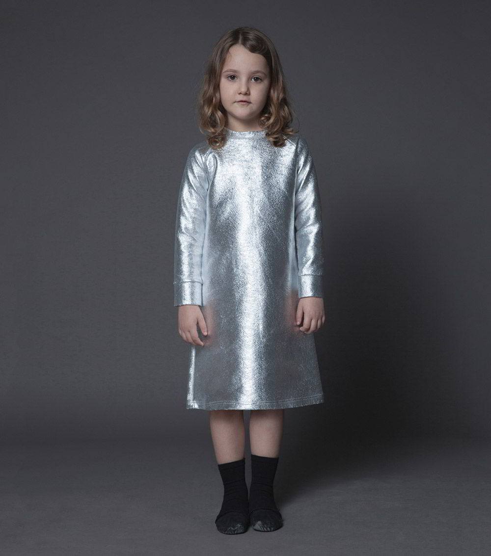 nununu_aw15_metallic_dress
