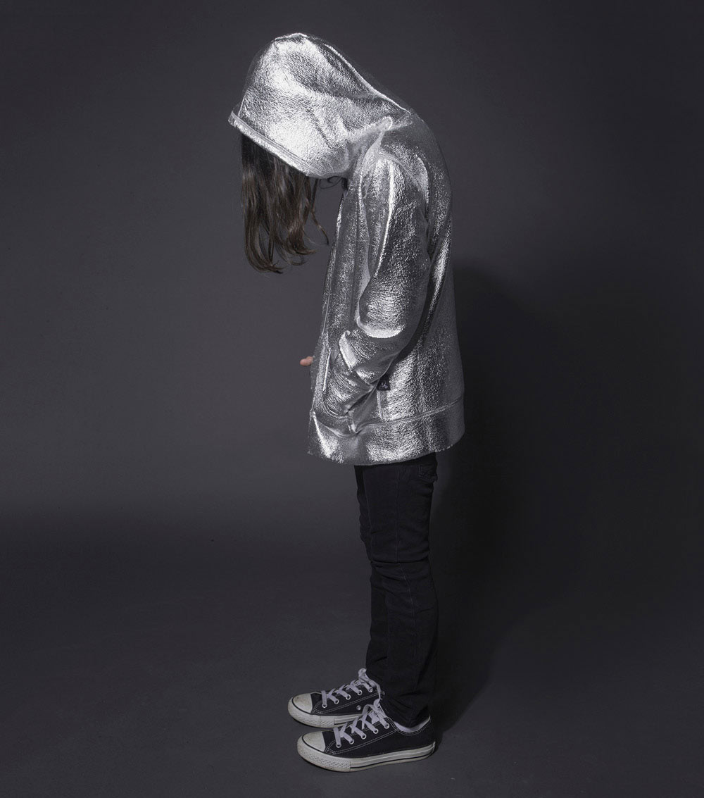 nununu_aw15_metallic_jacket