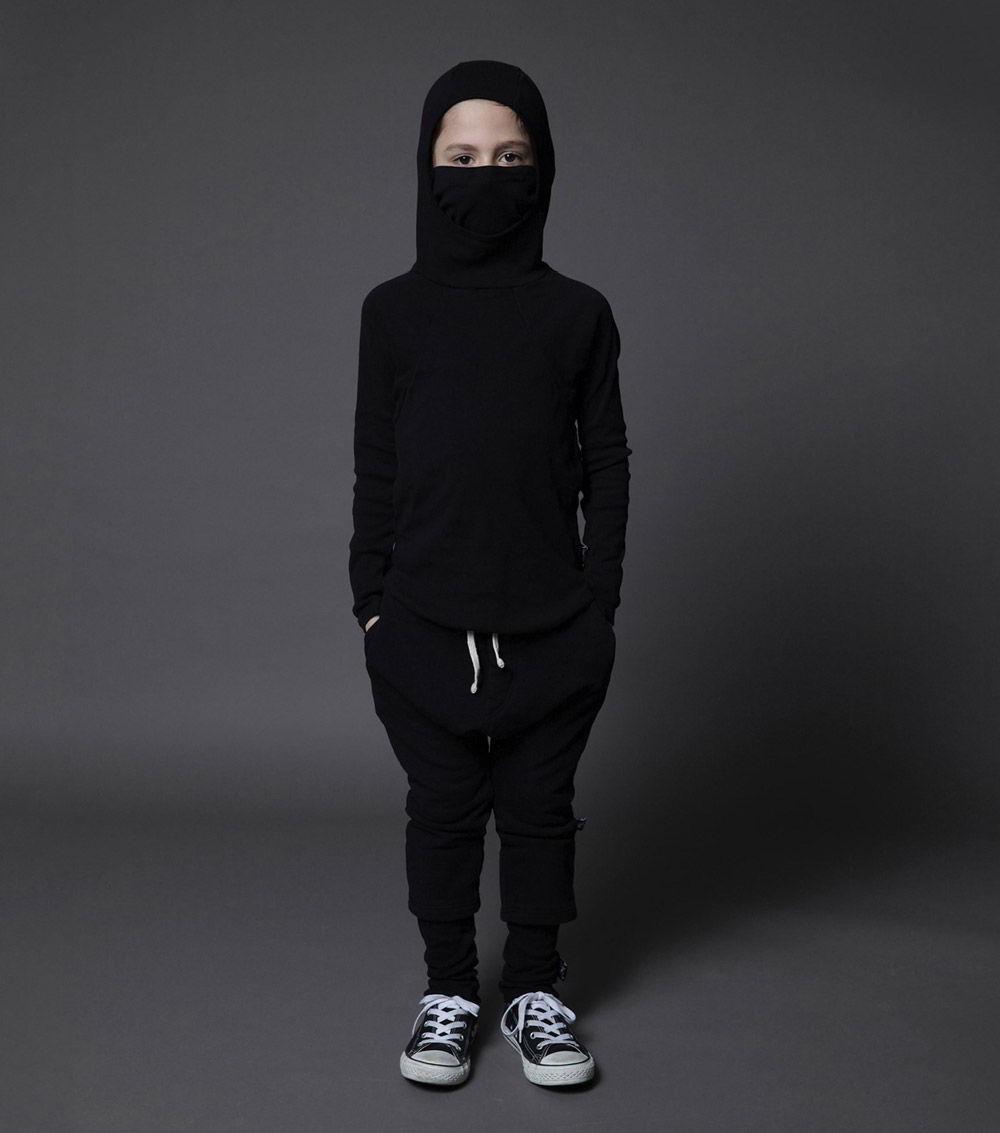 nununu_aw15_ninja