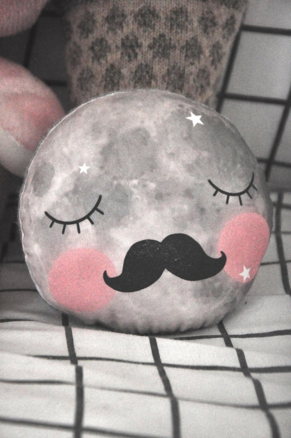 velveteen_babies_moon
