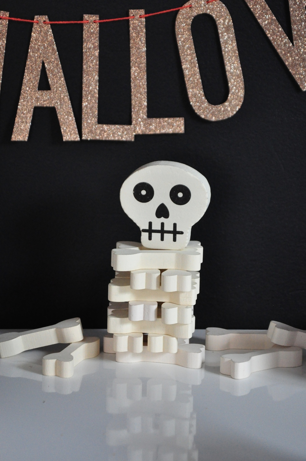 Abacus_kids_bones_game_halloween
