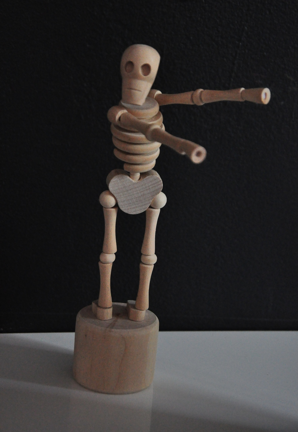 Abacus_kids_skeleton