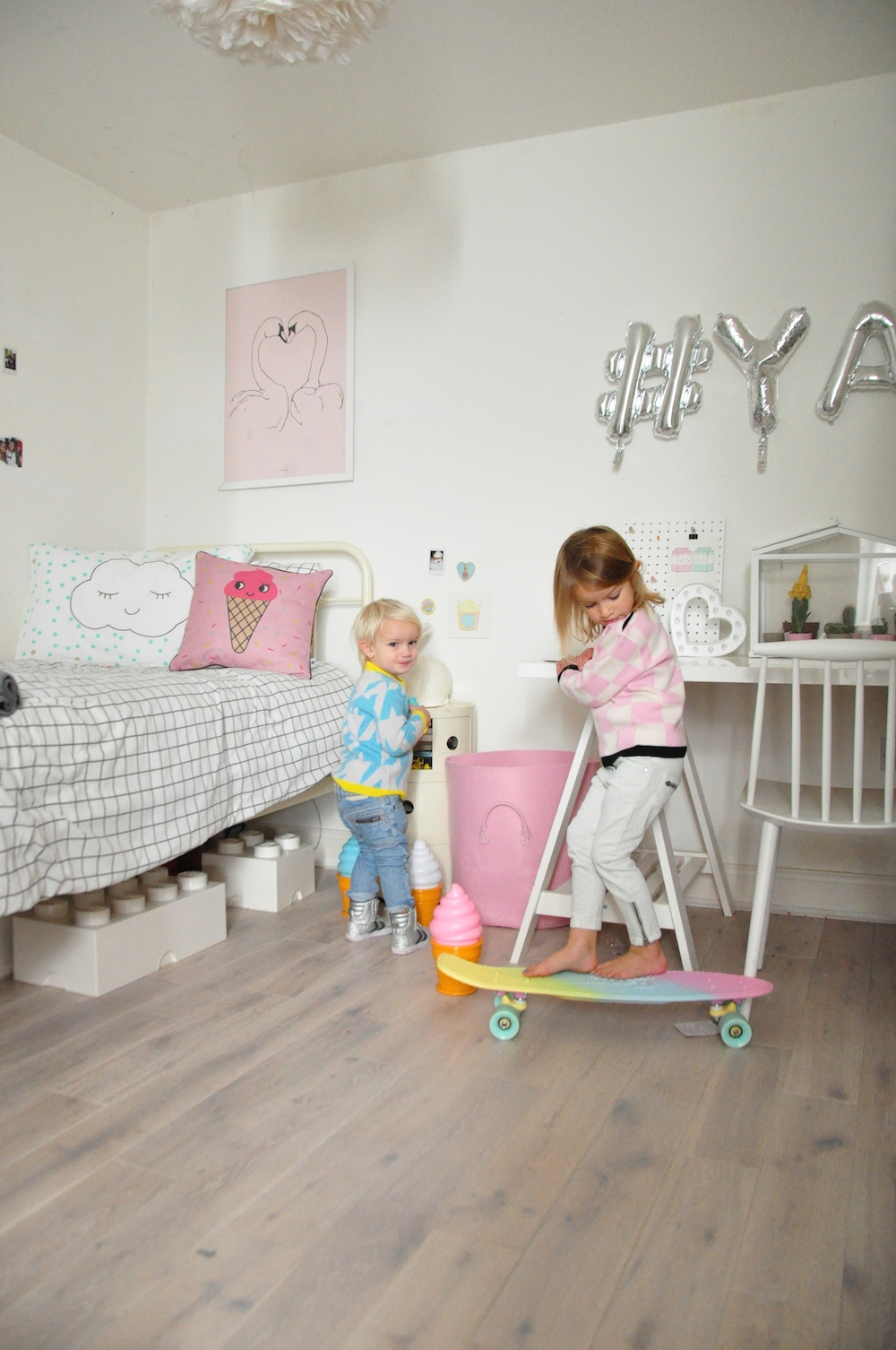 Atelier_child_kids_room_pax_and_hart