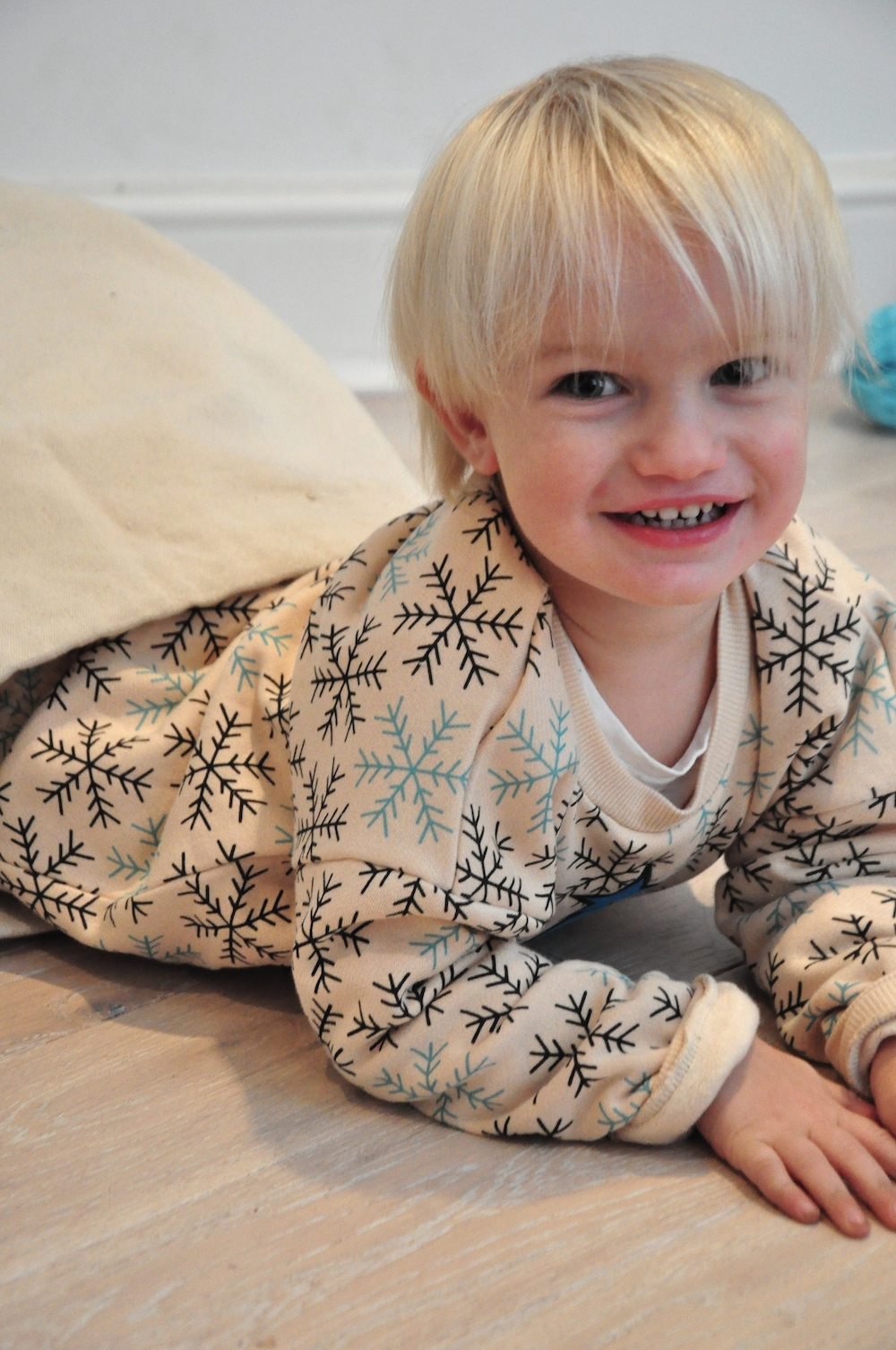 Gardner_and_the_gang_harrods_miniharrods_Christmas_tellkiddo_kidsen_13