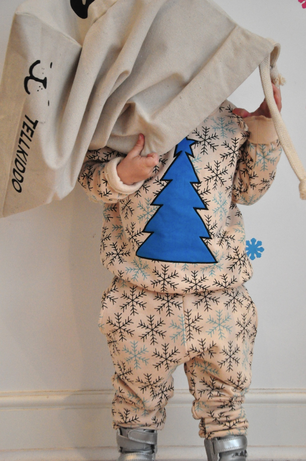 Gardner_and_the_gang_harrods_miniharrods_Christmas_tellkiddo_kidsen_26