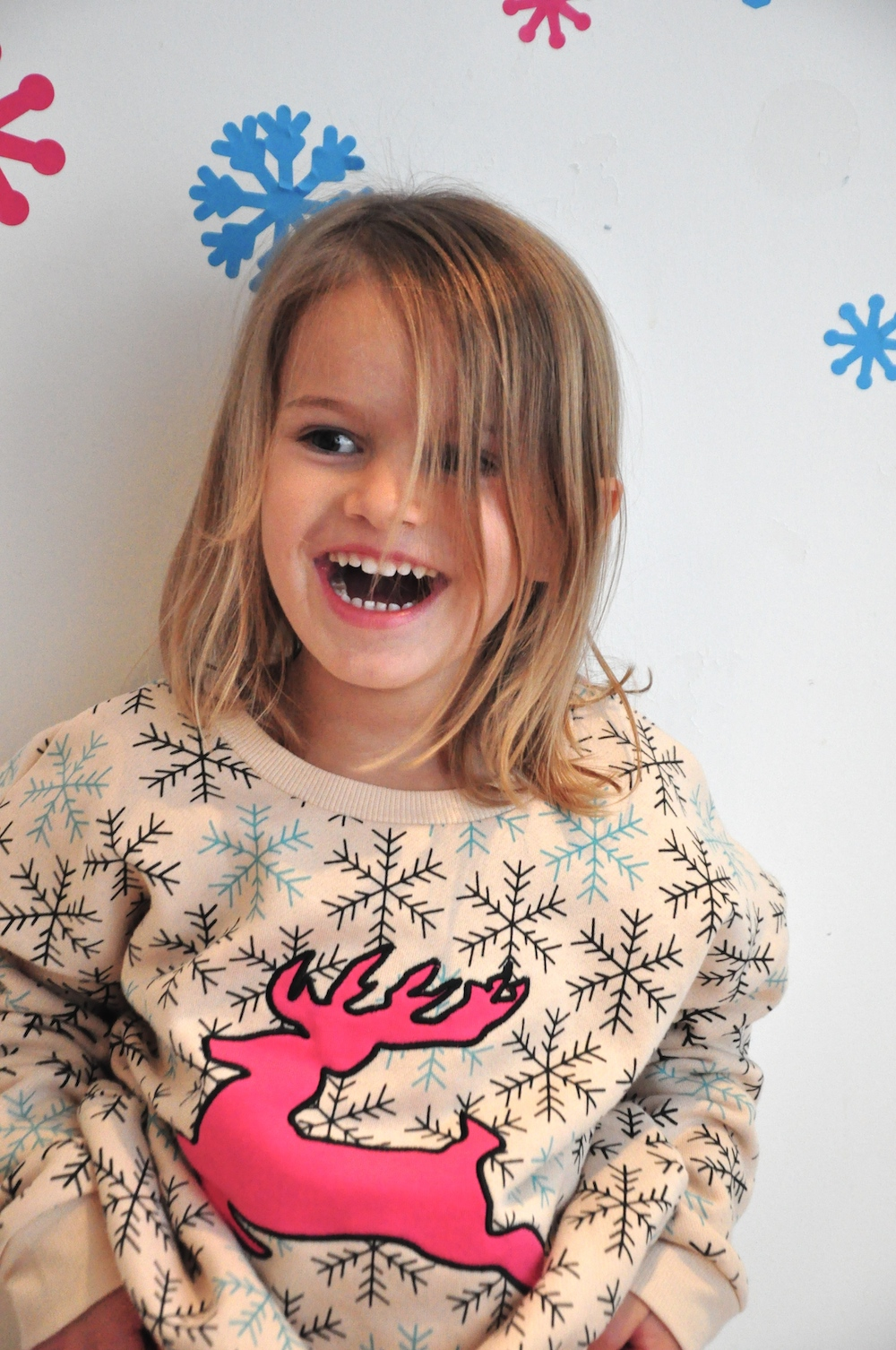 Gardner_and_the_gang_harrods_miniharrods_Christmas_tellkiddo_kidsen_27