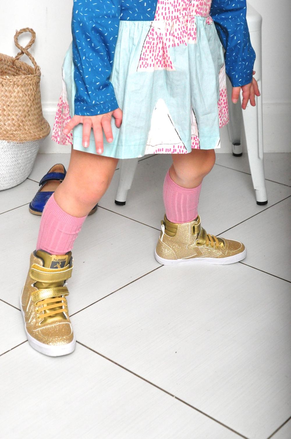 HUmmel_kidsen_shoes_discoutnt_milk_and_biscuits
