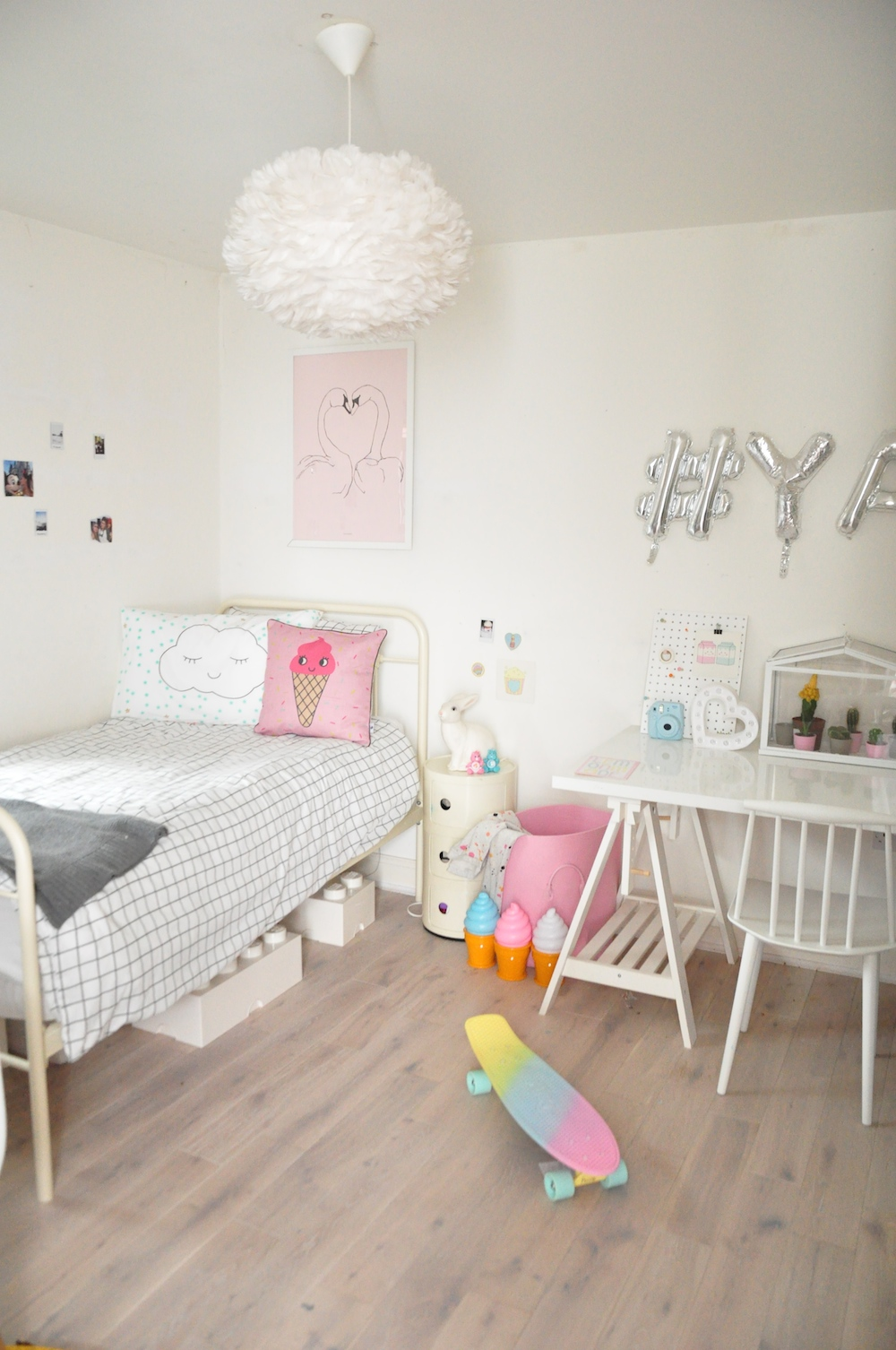 Kids_room_pastel_ice_craeam