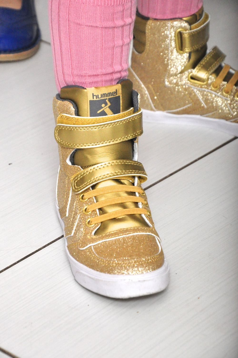 Kidsen_trainers_shoes_hummel_glitter