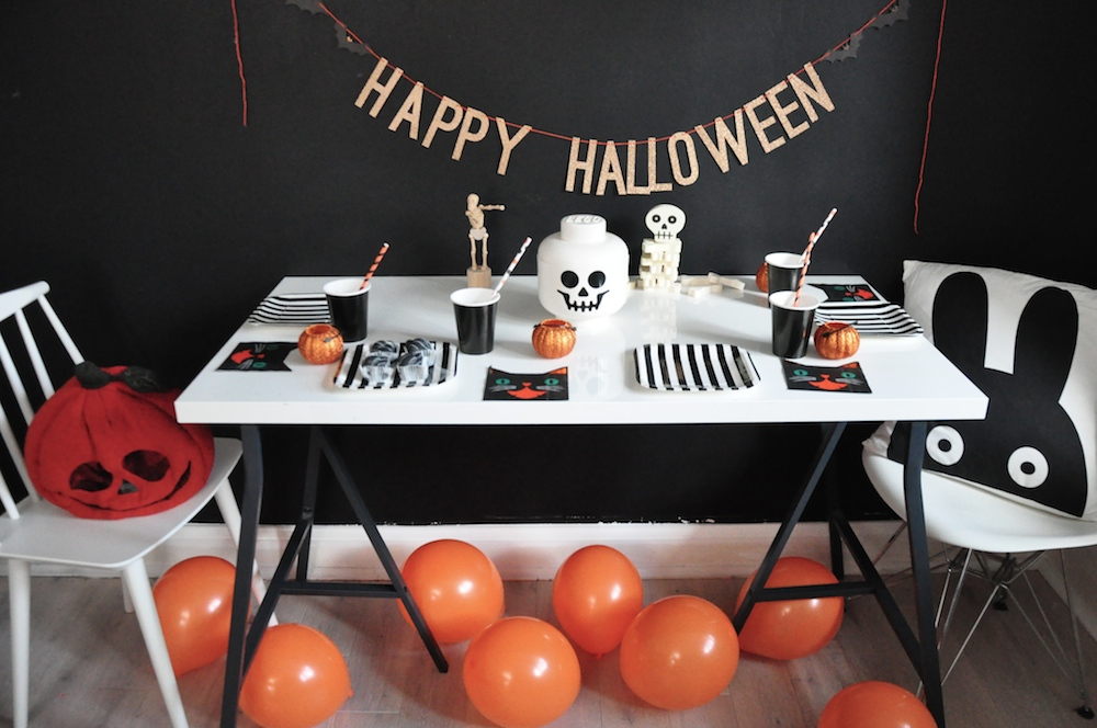 LittleLulubel_halloween_party_shop_balloons