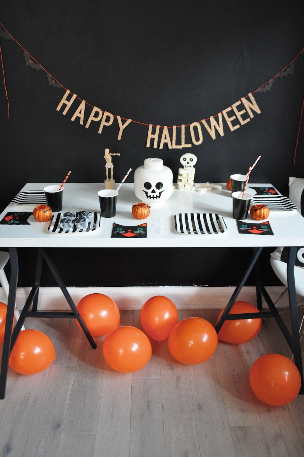 LittleLulubel_halloween_party_shop_banner