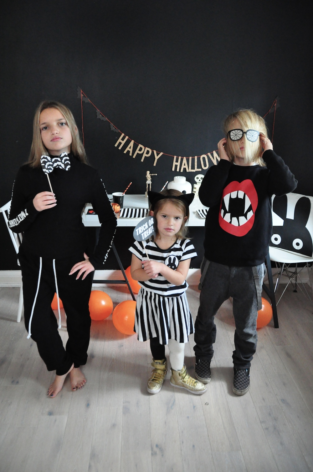 LittleLulubel_halloween_party_shop_miniwila