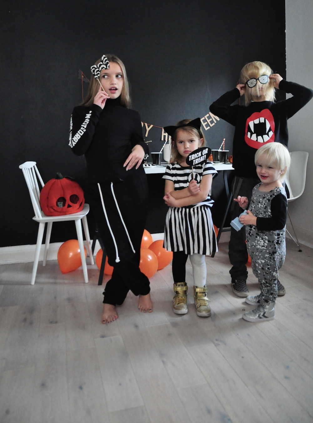 LittleLulubel_halloween_party_shop_miniwilla_sweet_lukamo