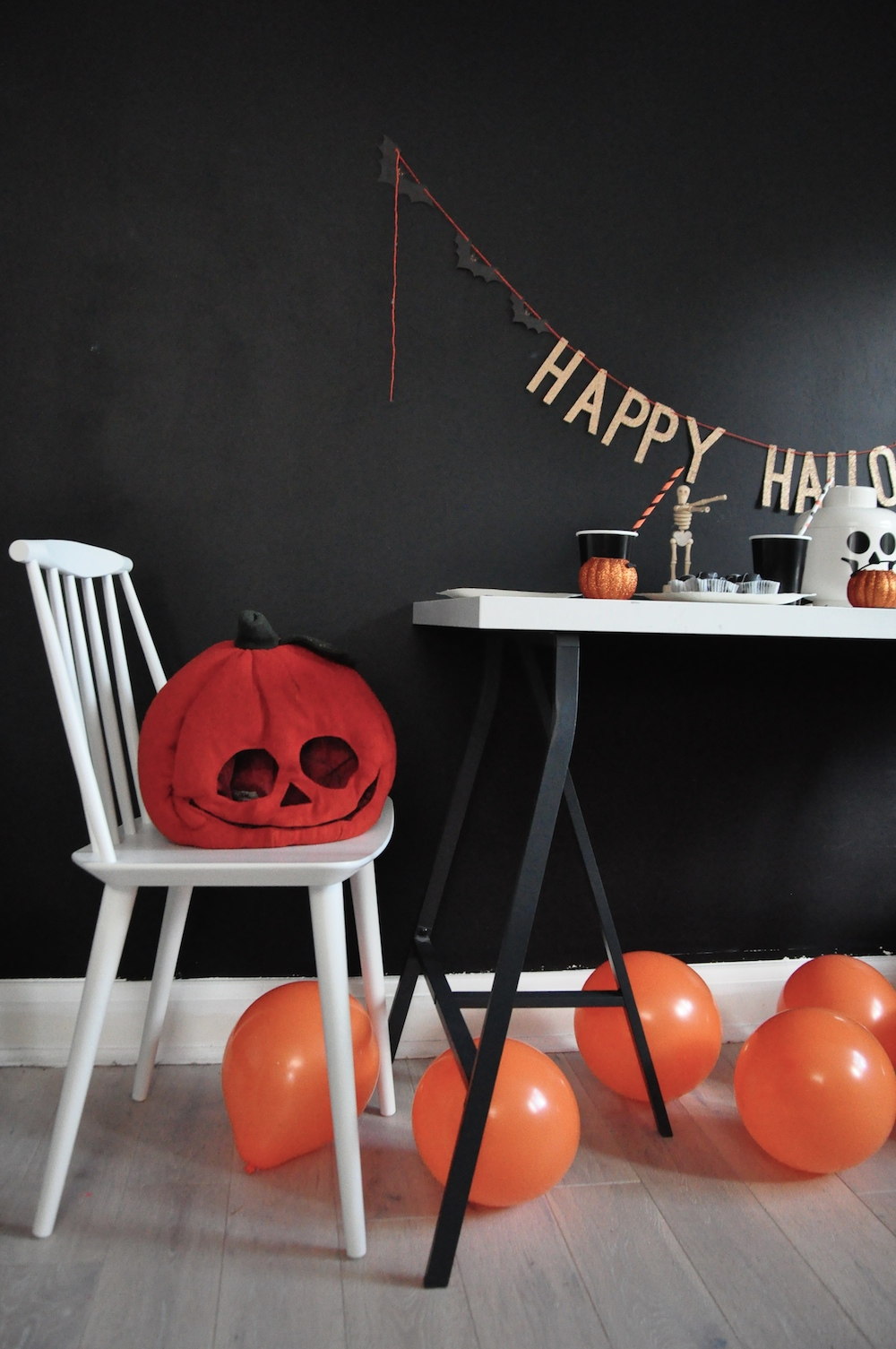 LittleLulubel_halloween_party_shop_pumpkin_head