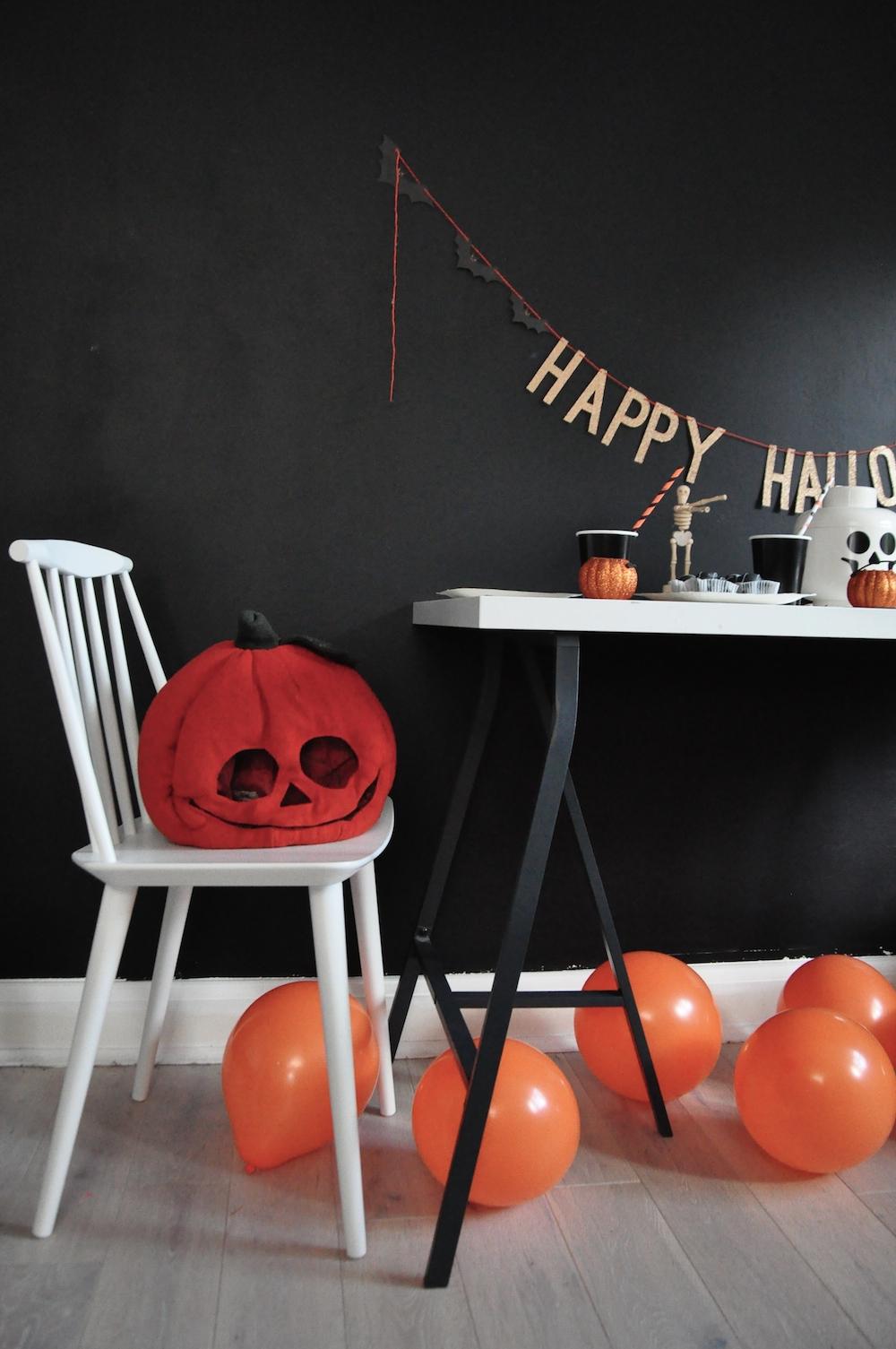 LittleLulubel_halloween_party_shop_pumpkin_head