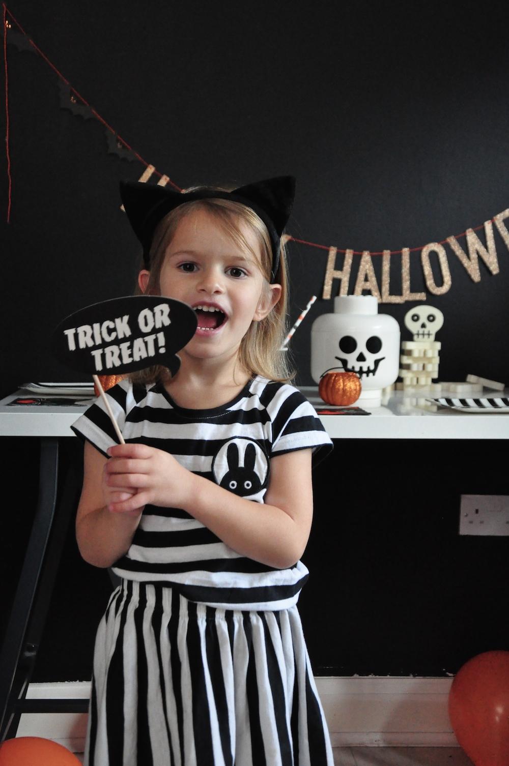 LittleLulubel_halloween_party_shop_trick_or_treat