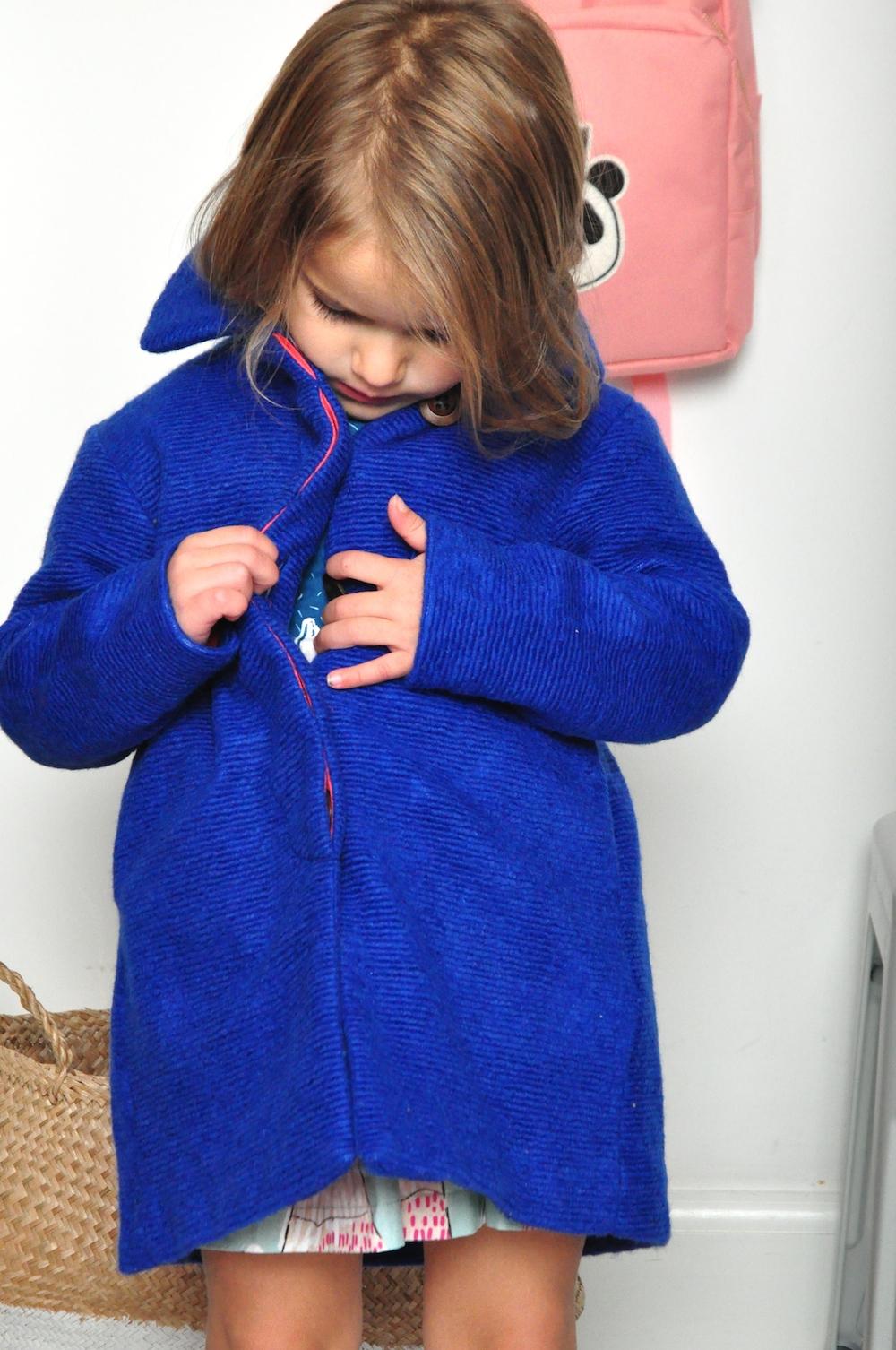 Milk_and_biscuits_coat_blue_mermapillar