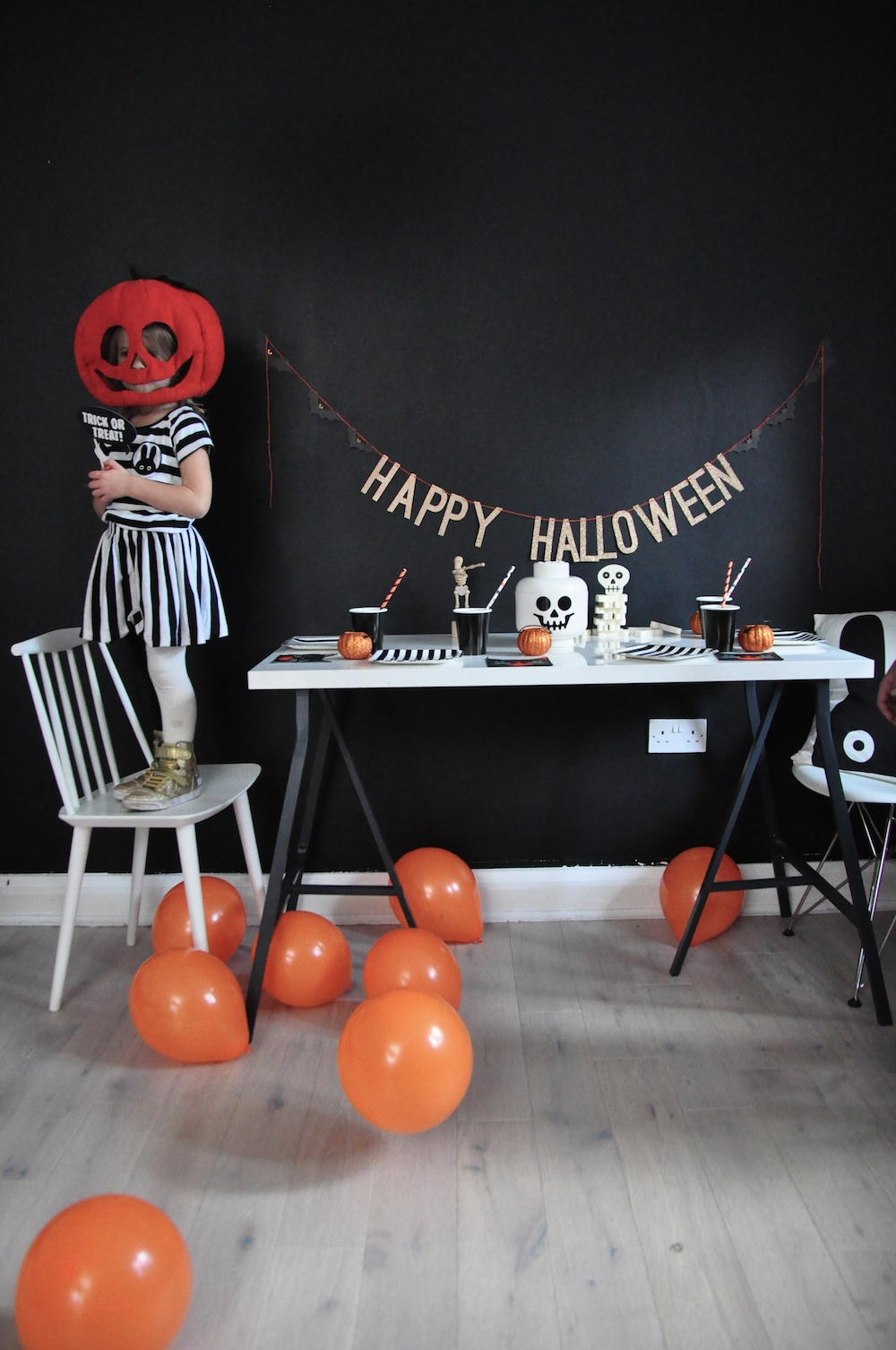 Miniwilla_pumpkin_ LittleLulubel_halloween_party_shop