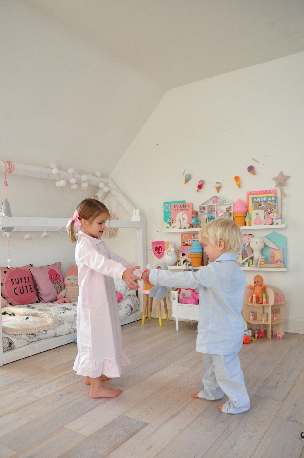 childrens_My_little_shop_pyjamas