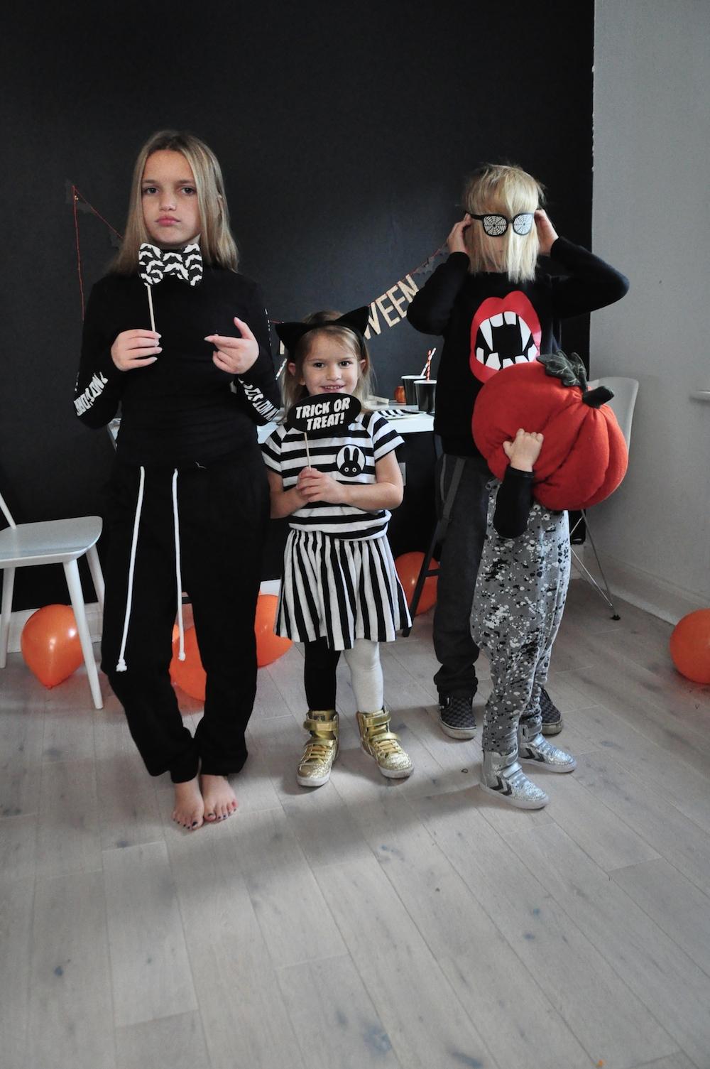 chloeuberkid_halloween_costumes