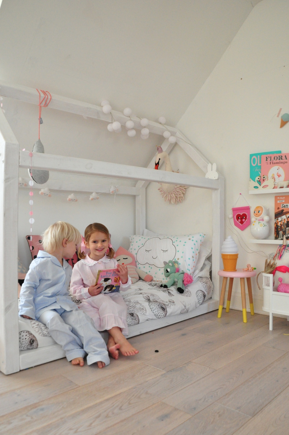 house_bed_My_little_shop_pyjamas
