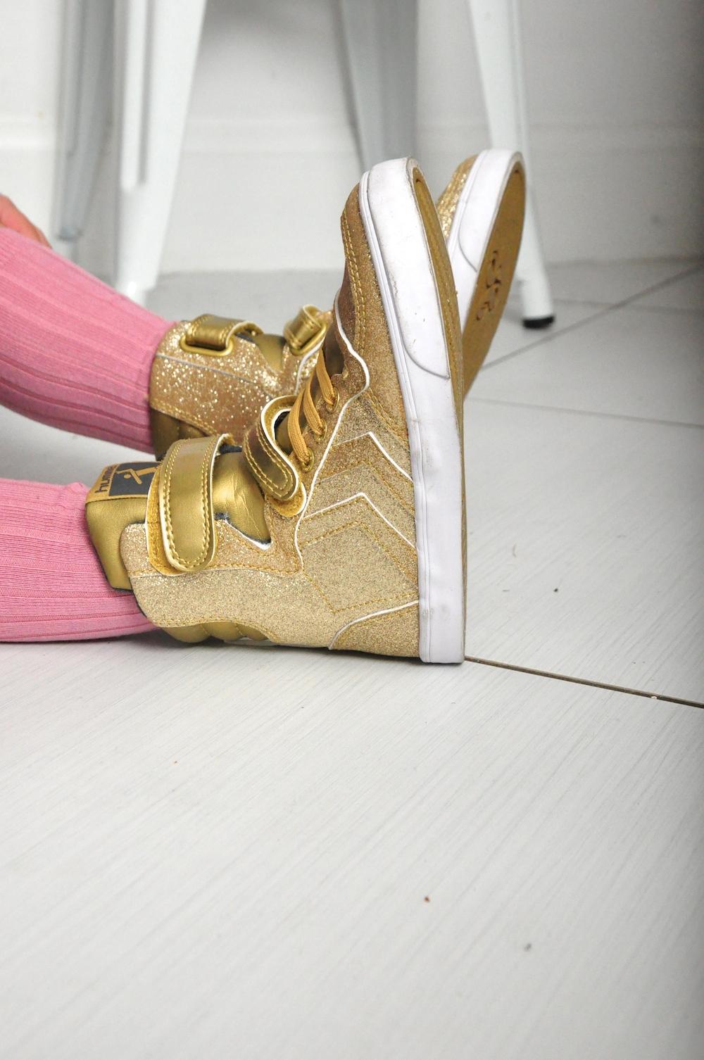 hummel_trainers_kidsen_shoes_discount_code
