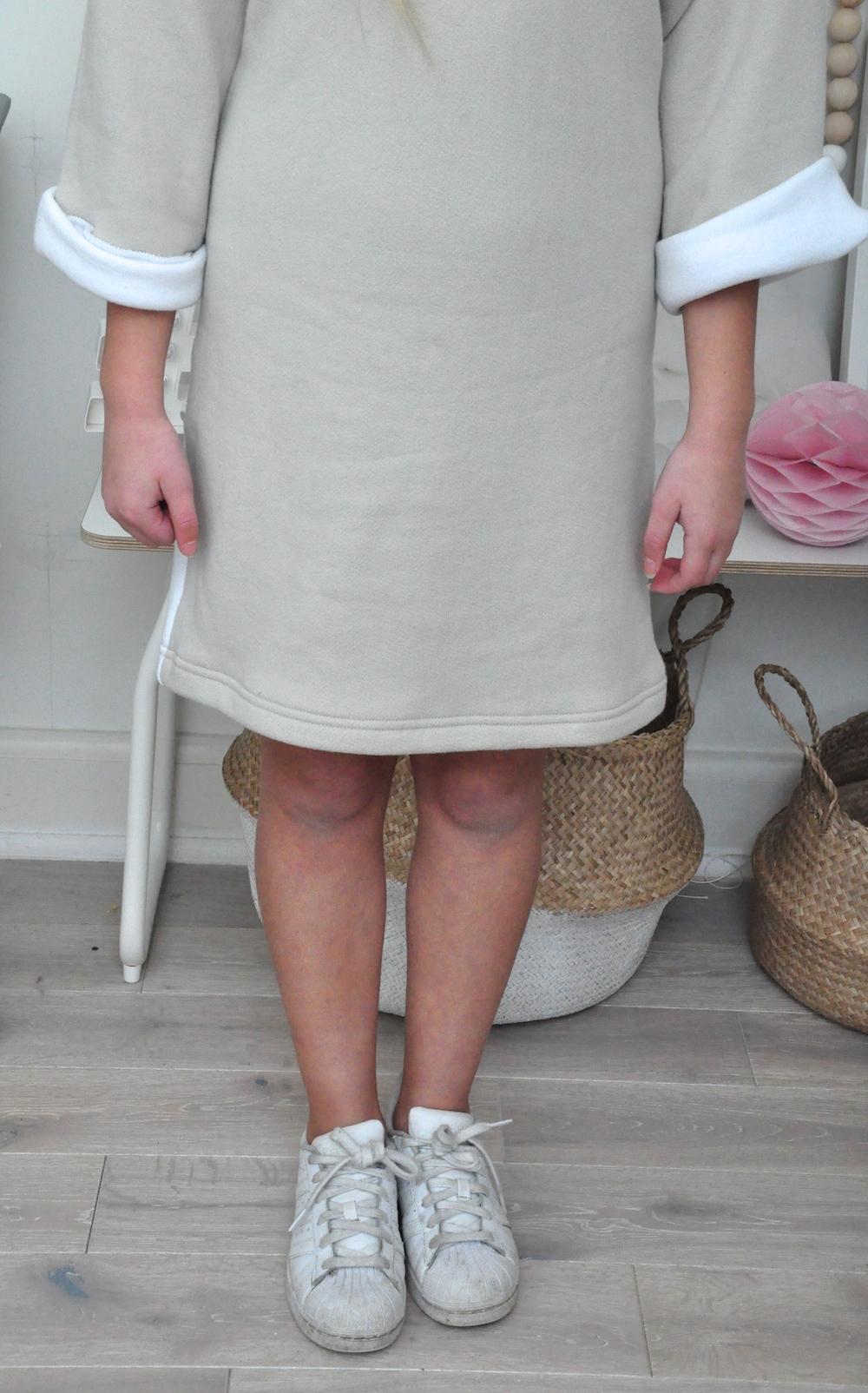 Mimobee_capsule_kenzie_dress