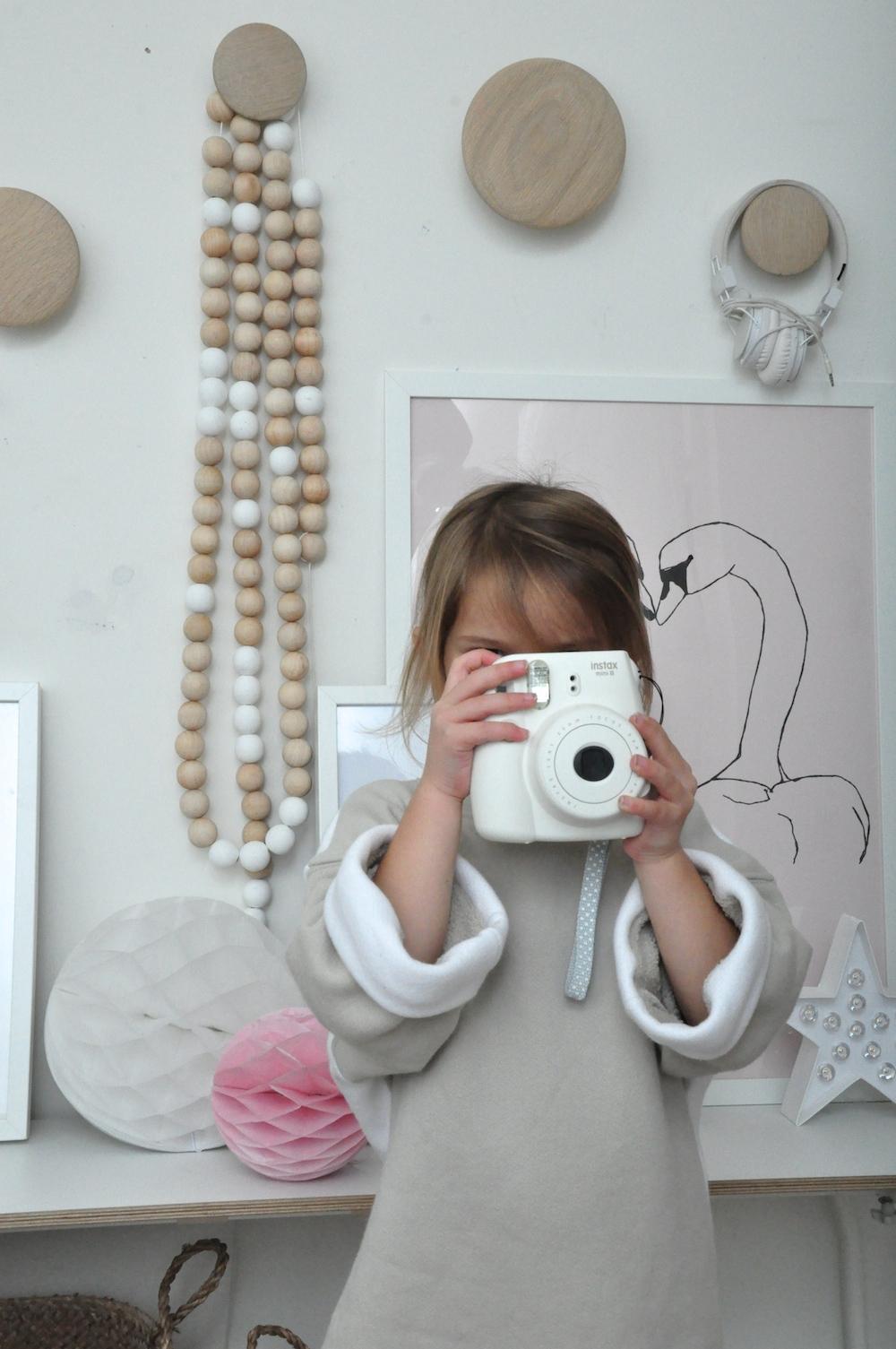 Mimobee_dress_La_Petite_polaroid