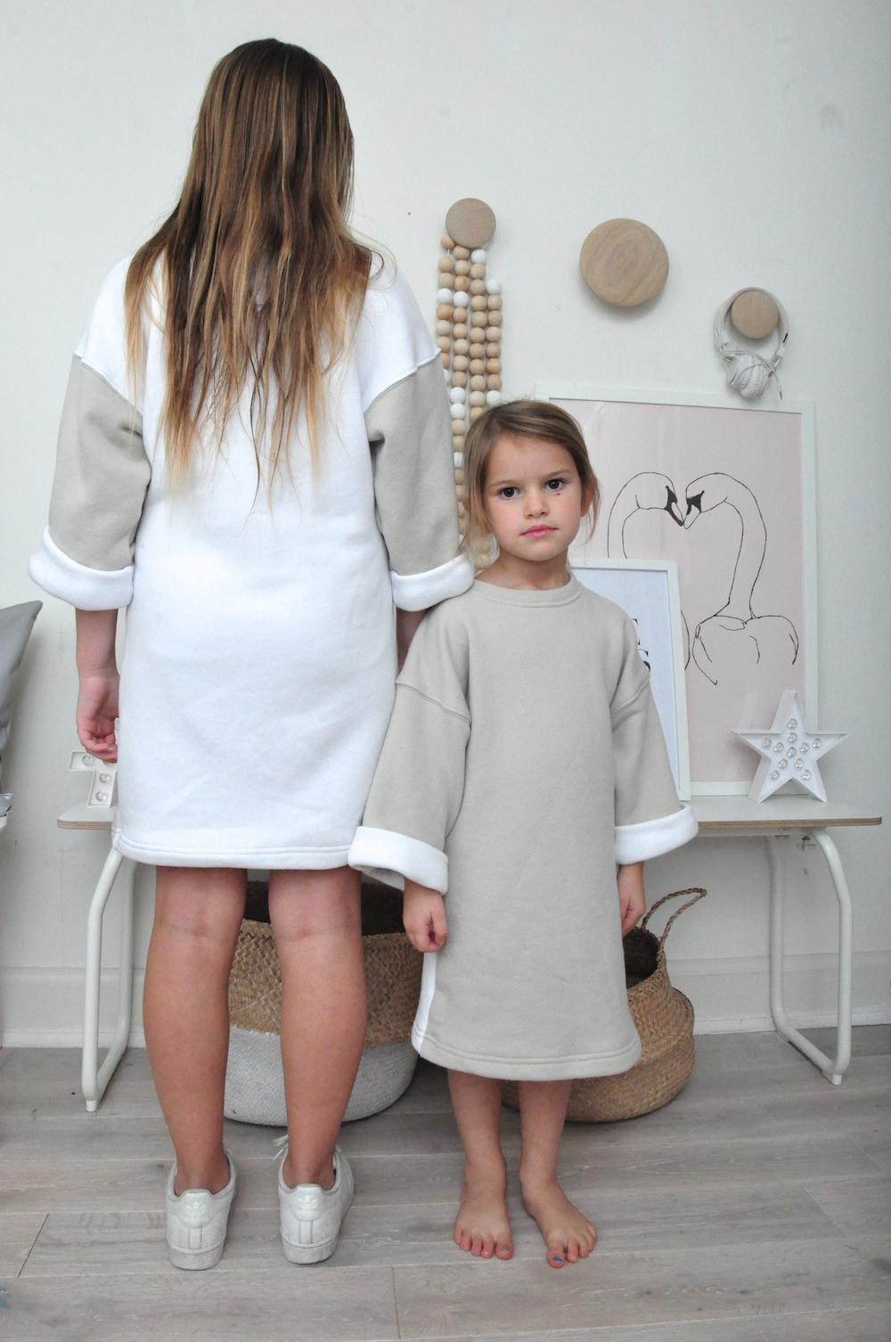 Mimobee_fleece_capsule_kenzie_two_tone_dress