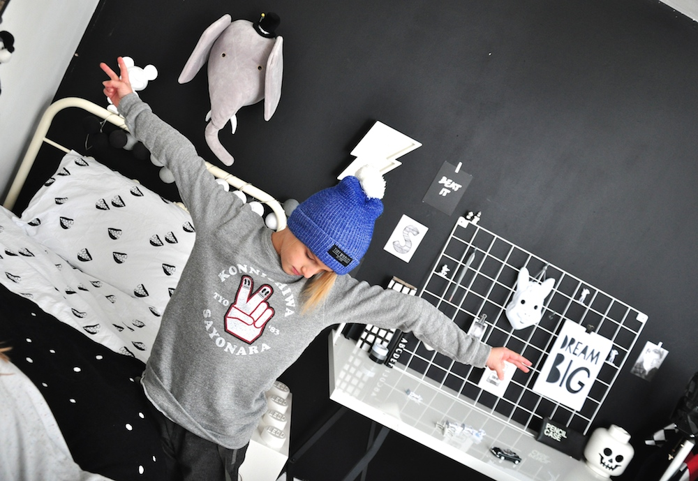 kids_room_tween_boy_fashion