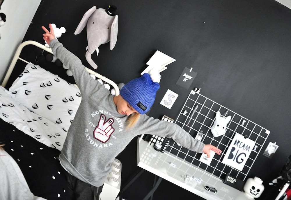 kids_room_tween_boy_fashion