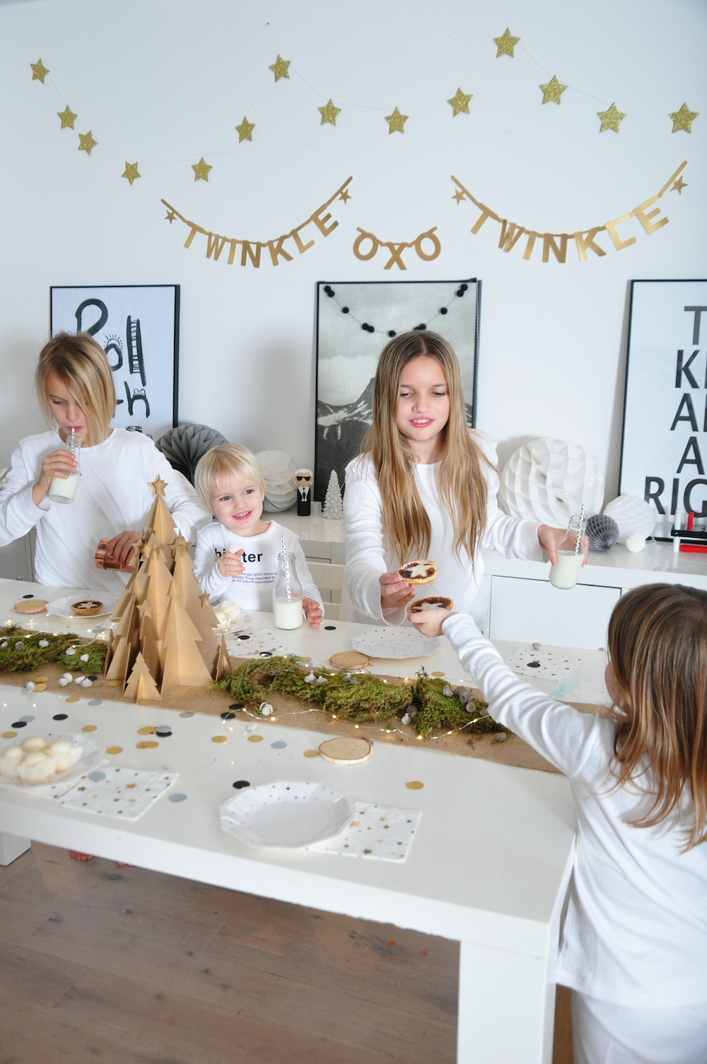 A_little_party_box_kids_party