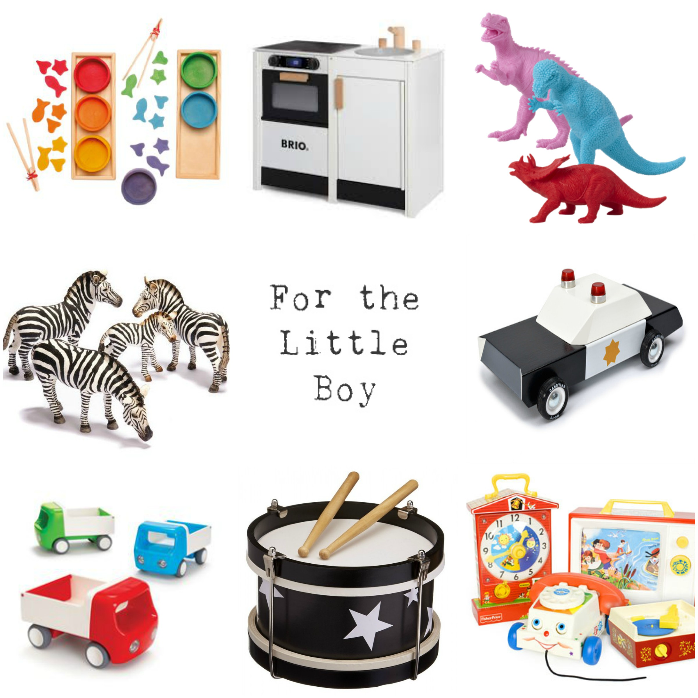 For_the_little_boy_christmas_gift_guide