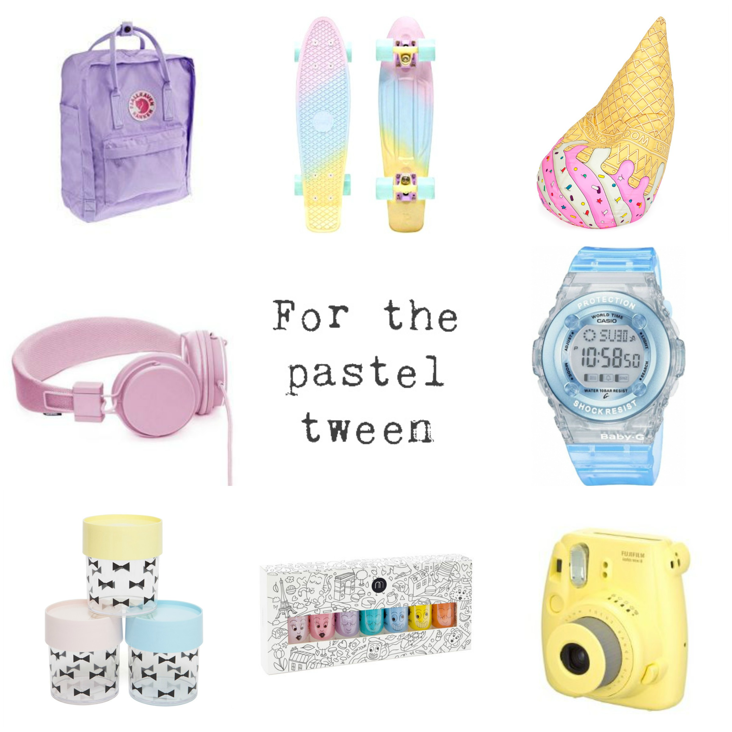 For_the_pastel_tween_christmas_git_guide_holiday