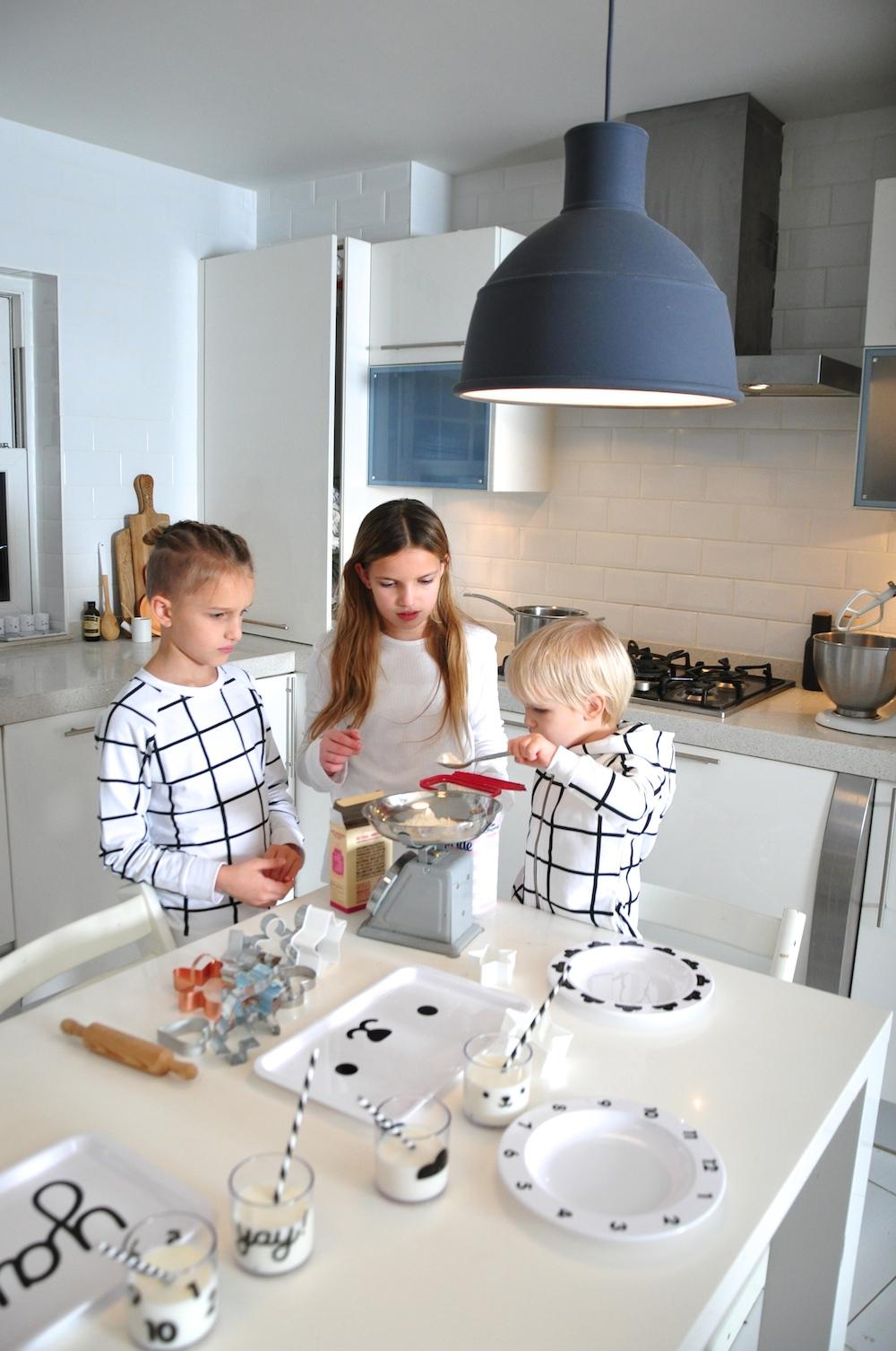 Hugo_loves_tiki_white_kitchen